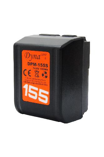 DPM-155S